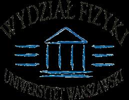 Wydział Fizyki UW
