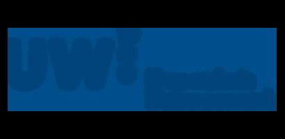 200 lat Uniwersytetu Warszawskiego