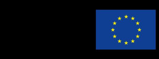Unia Europejska - Europejski Fundusz Społeczny
